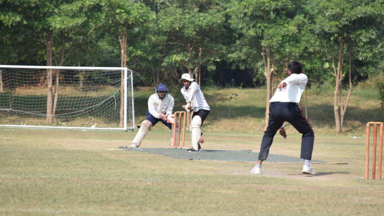 cricket-sports-indus-768x432