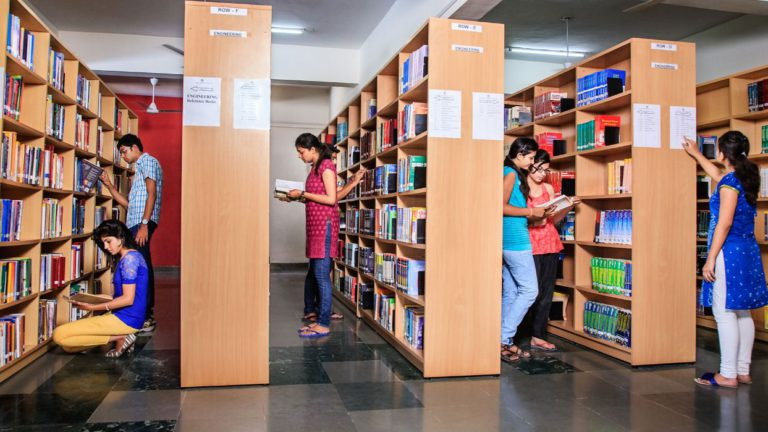 library-indus1-768x432