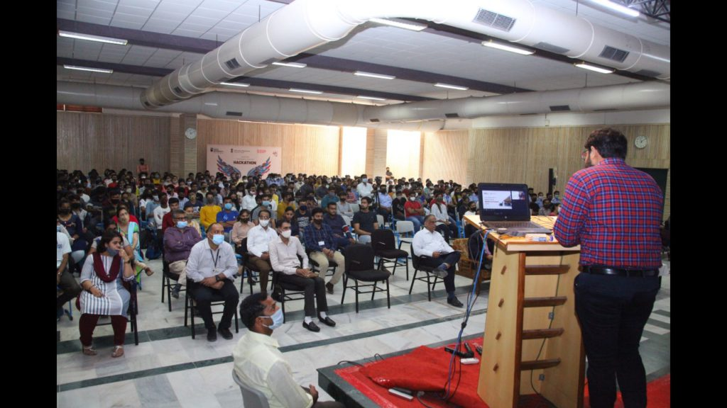 Education Loan EMI Facility GrayQuest (6)