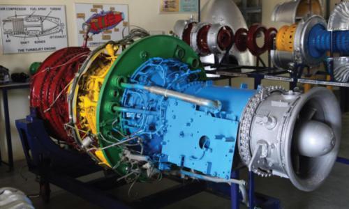 jet-engine-1
